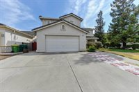 3826 Tivoli Court, Stockton, CA 95212