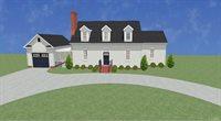 1814 Clayton Avenue, Lynchburg, VA 24503