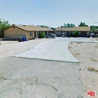 10591 Cochiti Road, Apple Valley, CA 92308