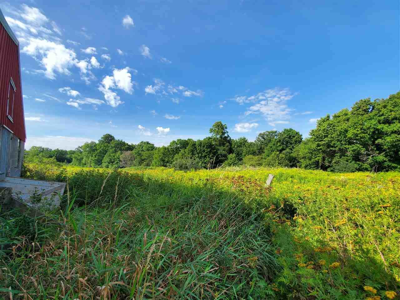 114885 County Road P, Stratford, WI 54484