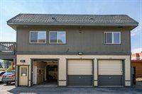 200 Sierra Park Rd #A1 / S15 / S16, Mammoth Lakes, CA 93546
