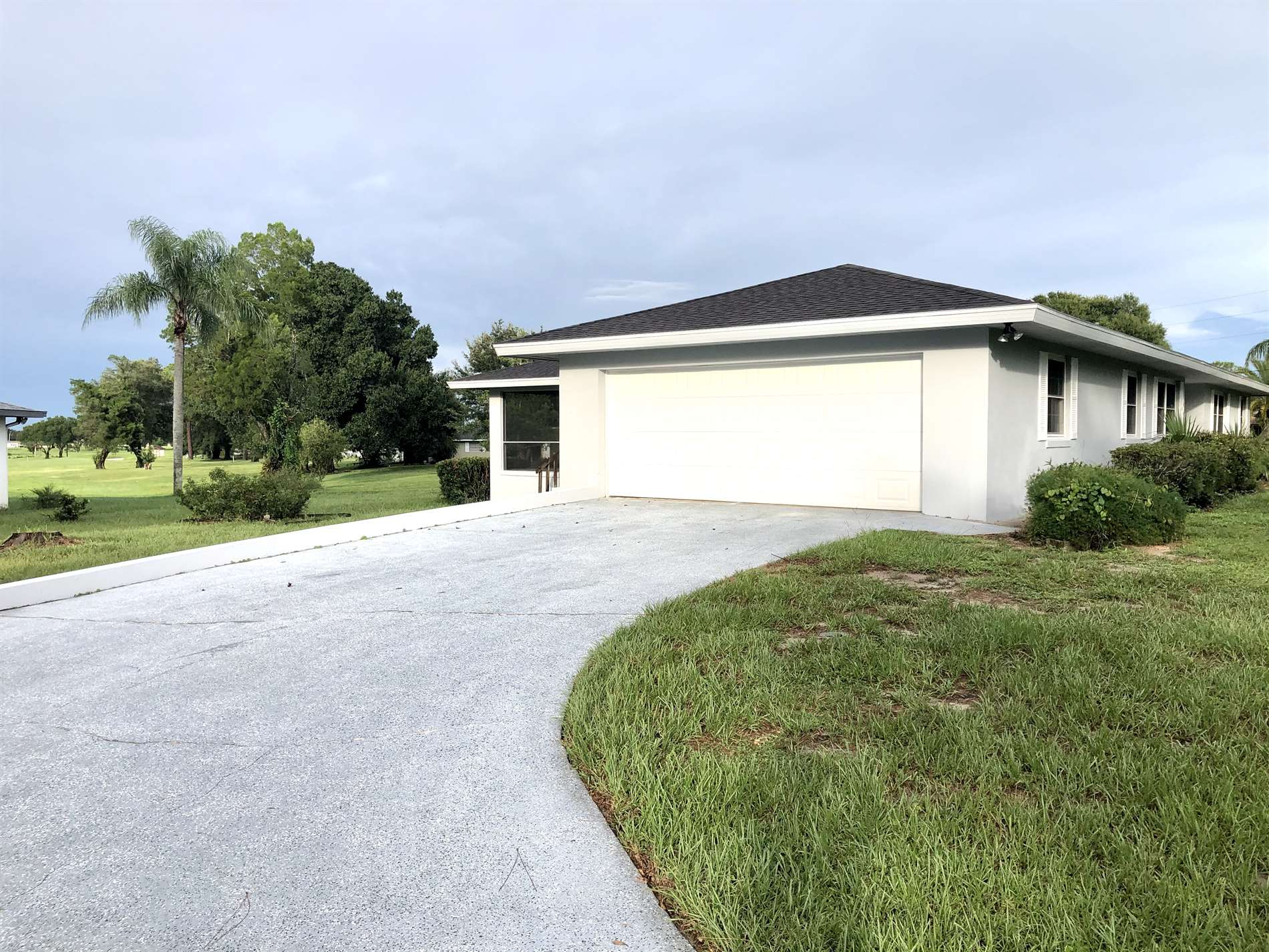 100 Murray Court NW, Lake Placid, FL 33852