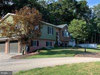 2126 Turkey Bird Road, Newport, PA 17074