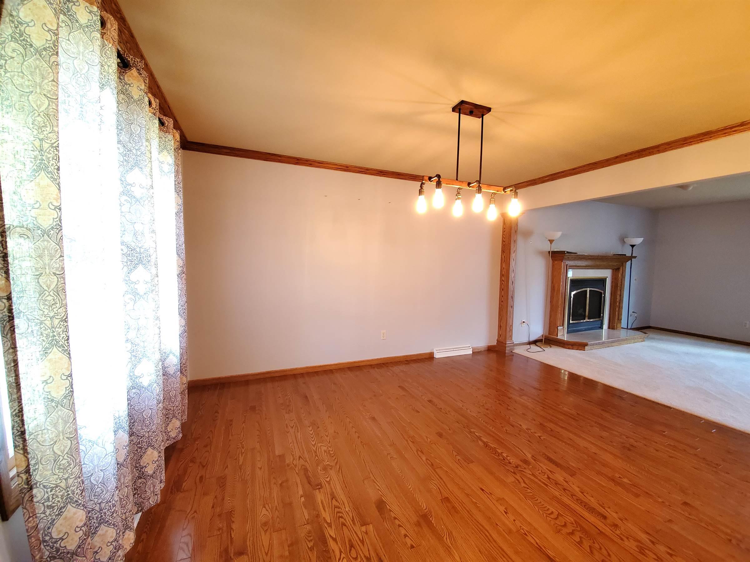1312 N Wood Avenue, Marshfield, WI 54449