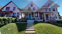 2535 W Lincoln Ave, Milwaukee, WI 53215