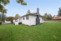 12601 SE 122nd Ave, Happy Valley, OR 97086