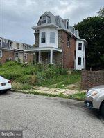 528 East Brinton Street, Philadelphia, PA 19144