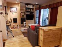 2443 Sierra Nevada Rd #M-3, La Residence IV #M-3, Mammoth Lakes, CA 93546