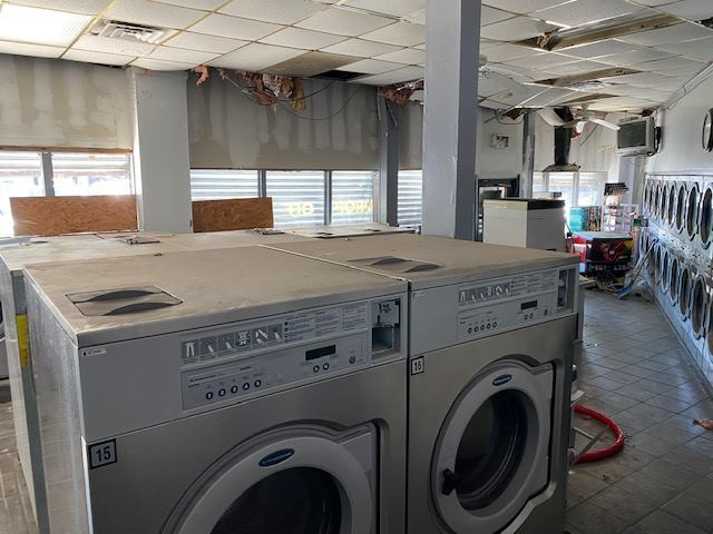 1 Ampere Pkwy, #(Former Laundromat), East Orange, NJ 07017
