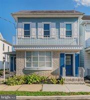 21 West Coover Street, Mechanicsburg, PA 17055