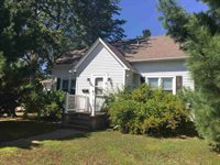 1840 6th Street South, Wisconsin Rapids, WI 54494