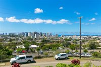 1040 Hala Drive, Honolulu, HI 96817