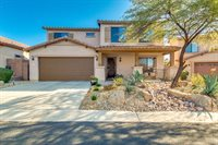 1227 North Compton Circle, Mesa, AZ 85207