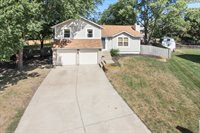 15012 W 149th Street, Olathe, KS 66062