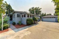 129 Wilson Avenue, Modesto, CA 95354