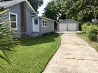 8308 Berry Ave, Jacksonville, FL 32211