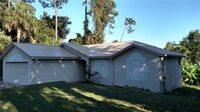 1143 N. Brickell, Deltona, FL 32725