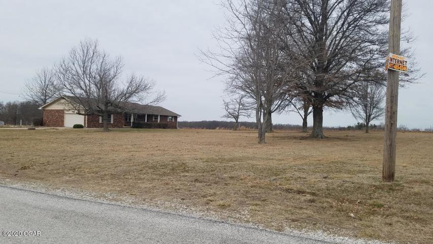 5946 Foliage, Joplin, MO 64804