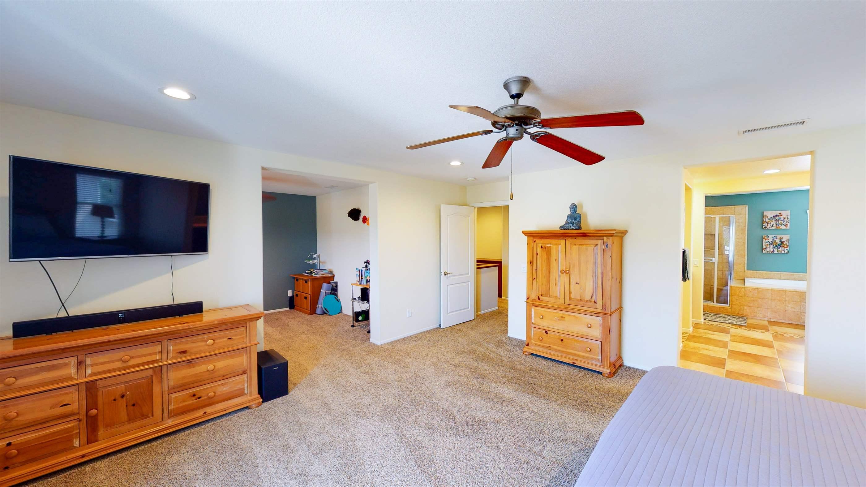 35817 Darcy Place, Murrieta, CA 92562