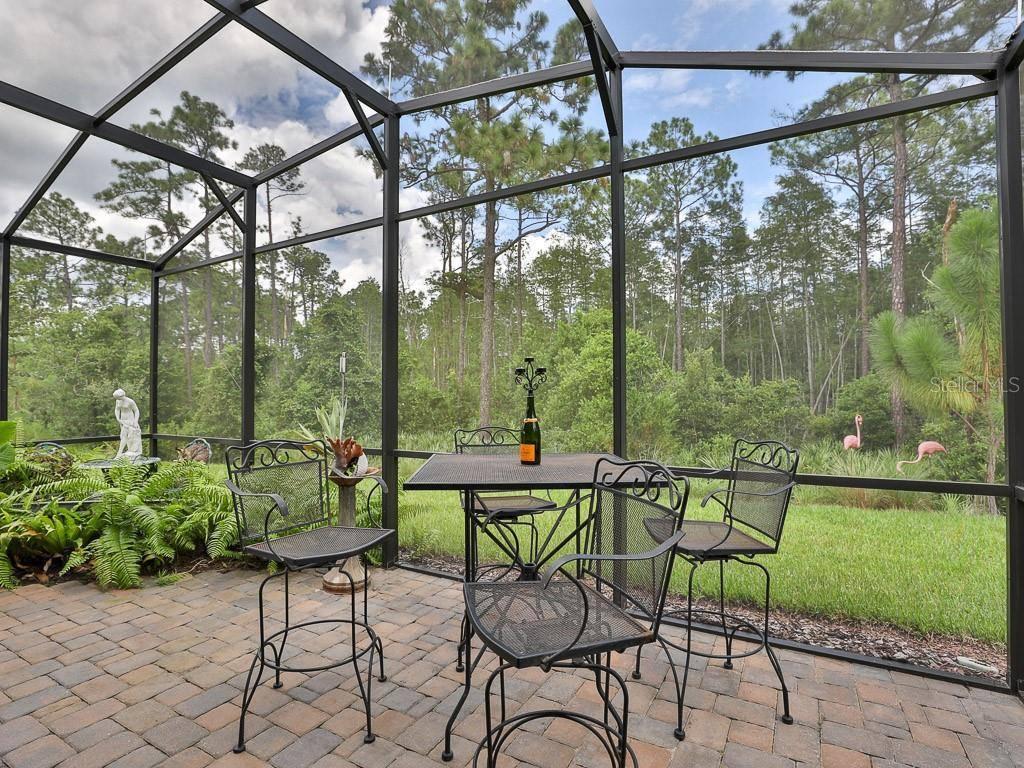 1277 Farmsworth, Deland, FL 32724