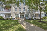 106 Kyle Way, Ewing Township, NJ 08560
