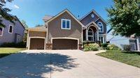 4544 Grove Street, Shawnee, KS 66226