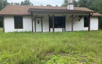22488 41st Drive, Lake City, FL 32024