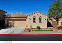 8121 Slate Falls Street, North Las Vegas, NV 89085
