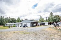 8266 Birdsview Meadows Lane, Birdsview, WA 98237