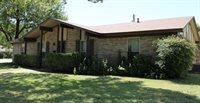 3200 Shere Circle, Irving, TX 75060