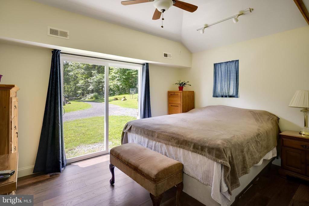 3687 Buck Mountain Road, Front Royal, VA 22630