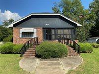 326 N Thompson Street, Ellaville, GA 31806