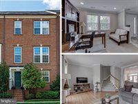 8935 Amelung Street, Frederick, MD 21704