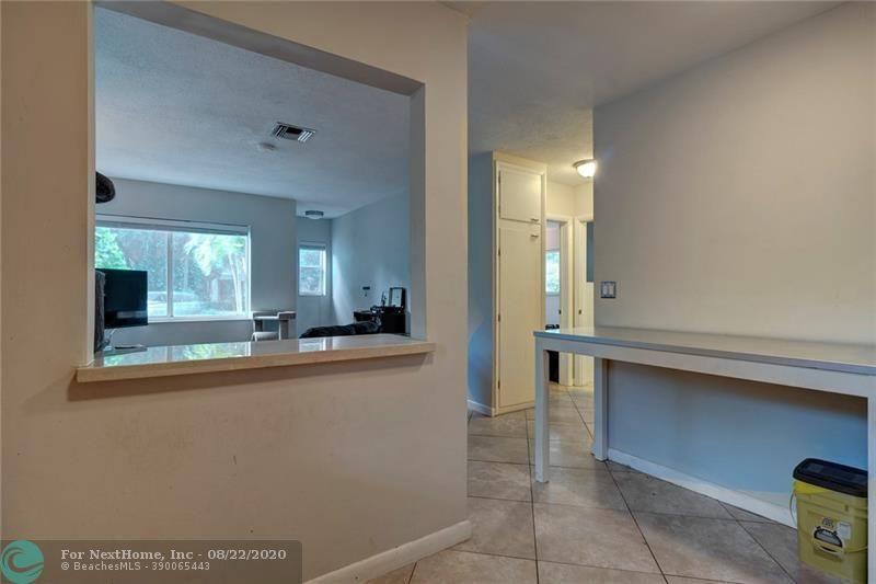 1308 SW 9th St, Fort Lauderdale, FL 33312
