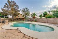 7148 E Jan Ave, Mesa, AZ 85209