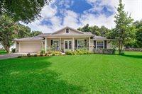 815 Club Hills, Eustis, FL 32726