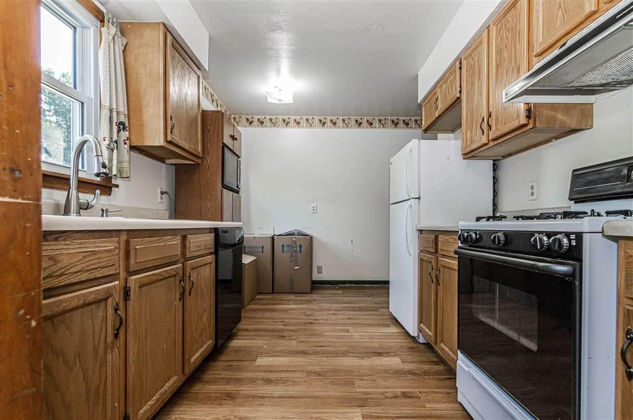1045 Cedar Street, Junction City, KS 66441