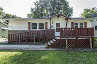 1045 Cedar Street, Junction City, KS 66441