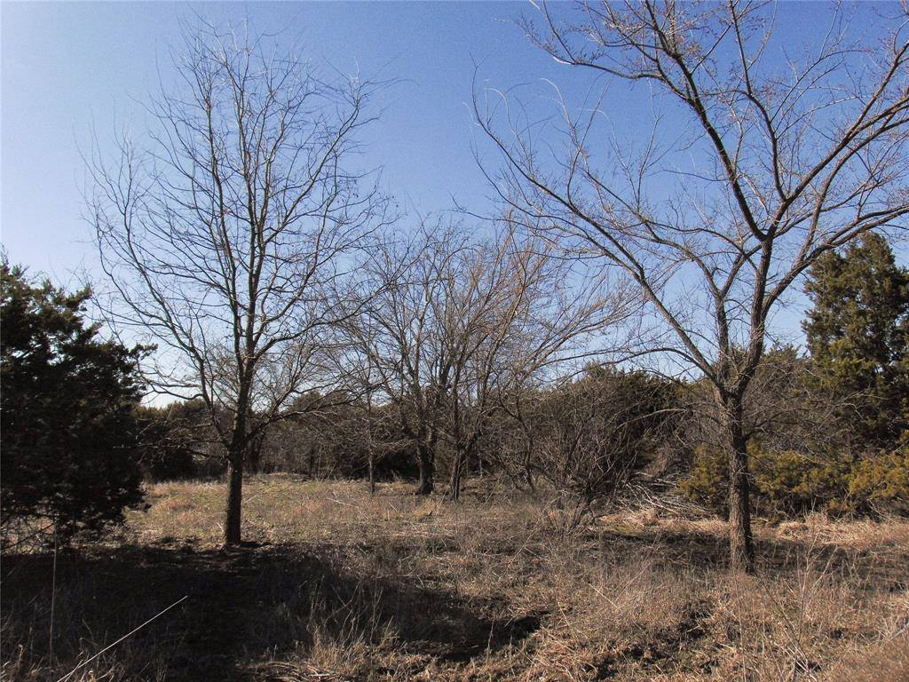 Tbd Cr 138, Stephenville, TX 76401