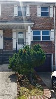 240-16 66th Avenue, Douglaston, NY 11362