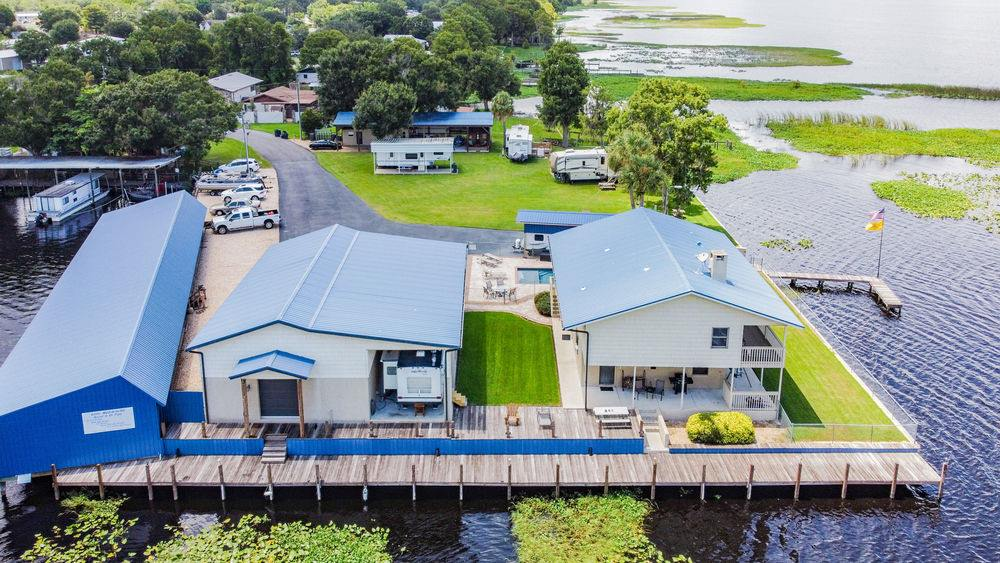 151 Catfish St, Haines City, FL 33844
