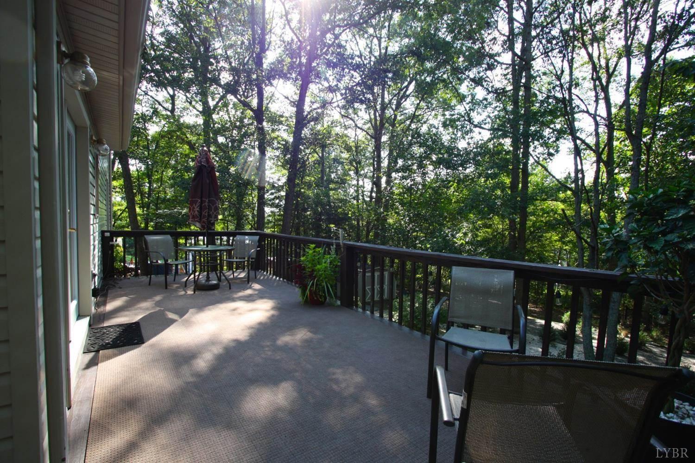 133 Wilderness Road, Rustburg, VA 24588