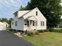 1841 2nd Street North, Wisconsin Rapids, WI 54494
