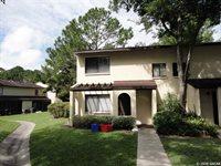 2735 SW 35TH Place 701, #701, Gainesville, FL 32608
