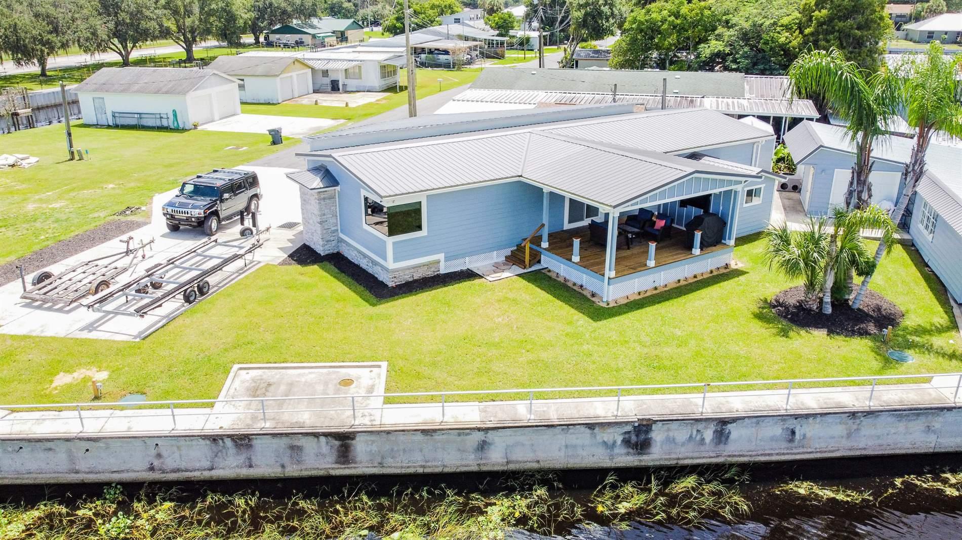 193 Buoy St, Haines City, FL 33844