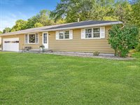 1274 Manner Dr, Mansfield, OH 44905