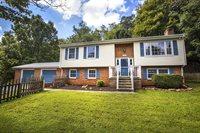 609 Lakeshore Terrace Rd, Hardy, VA 24101