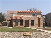 6673 E Calle La Paz D, Tucson, AZ 85715