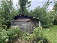 179541 County Road G, Antigo, WI 54409