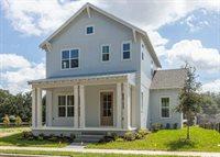 513 N. Dillard St., Winter Garden, FL 34787
